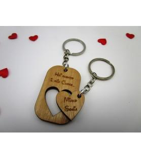 Personalized Valentine's...