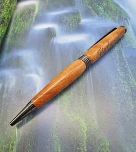 Penna personalizzabile con...