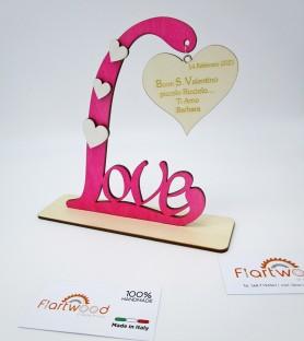 Love Valentine's Day...