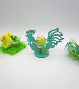 Gallo egg cup