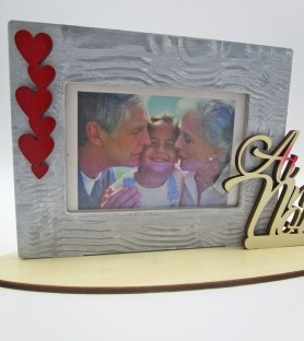 "Photo frame ""To my..."